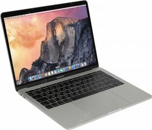 Apple MacBook Pro MPXU2RU/A