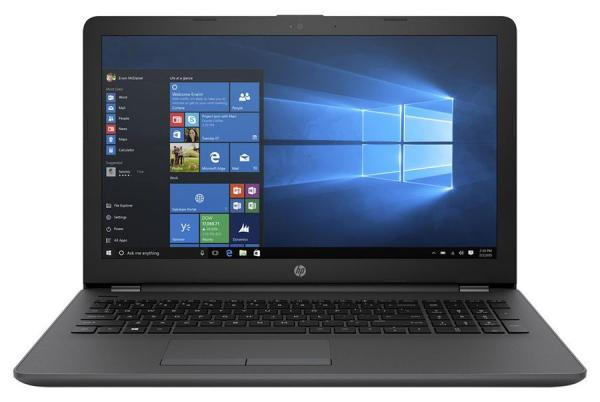 Ноутбук HP 200 Series 250 G6 (2SX53EA)