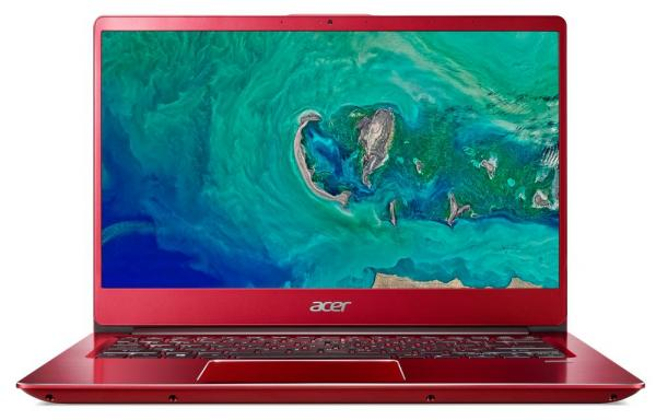 ACER Swift 3 SF314-54-3864 (NX.GZXER.002)
