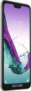 Doogee Y7 32Gb Phantom Purple